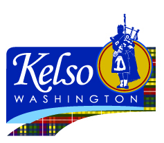 City of Kelso, WA